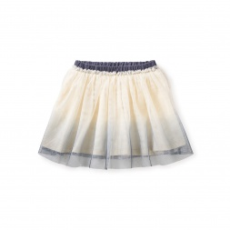 Oz Ombre Tulle Skirt