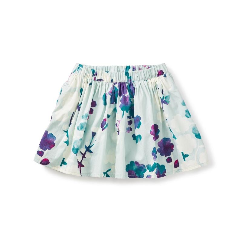 Mala Twirl Skirt
