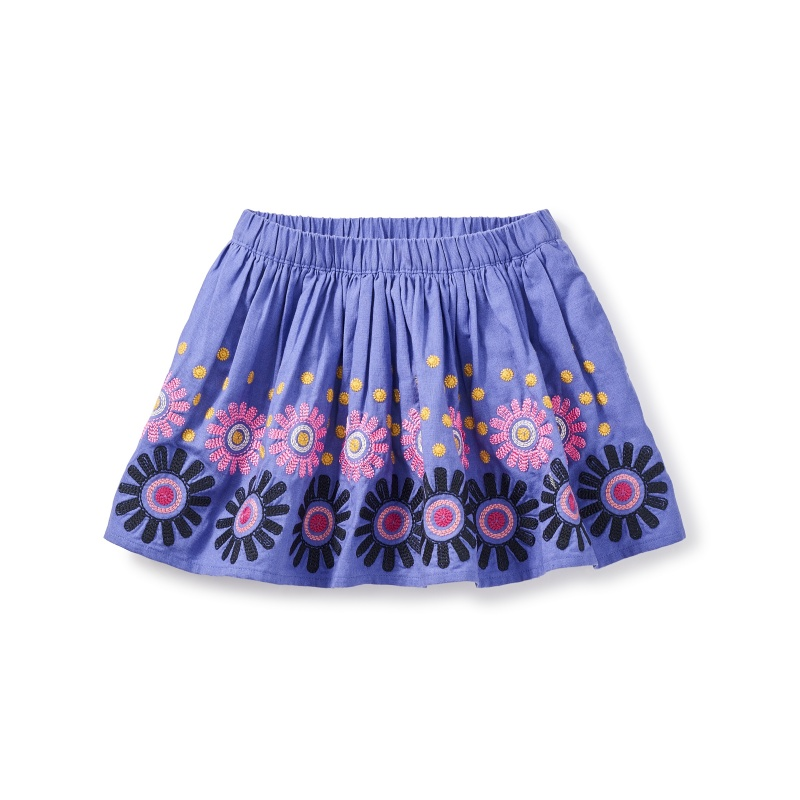 Ayers Twirl Skirt