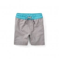 Boardies Baby Surf Shorts