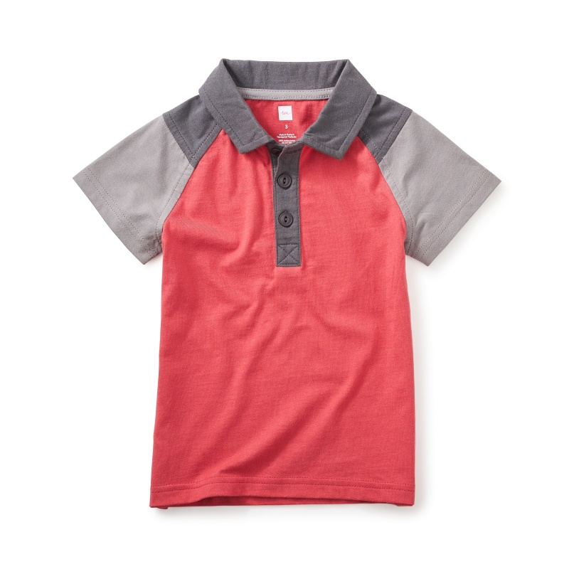 Oliver Surf Polo