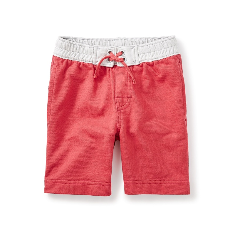 Boardies Surf Shorts