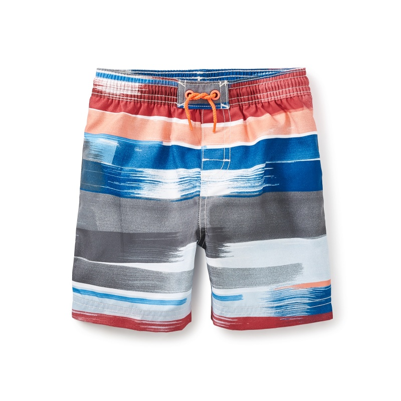 Noosa Swim Trunks