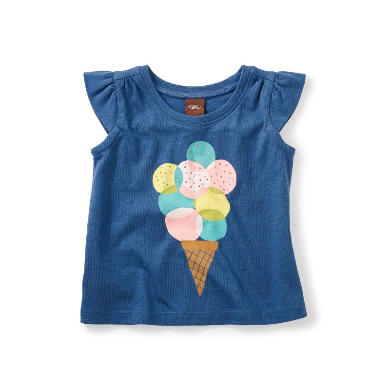 Sweet As Graphic Tee