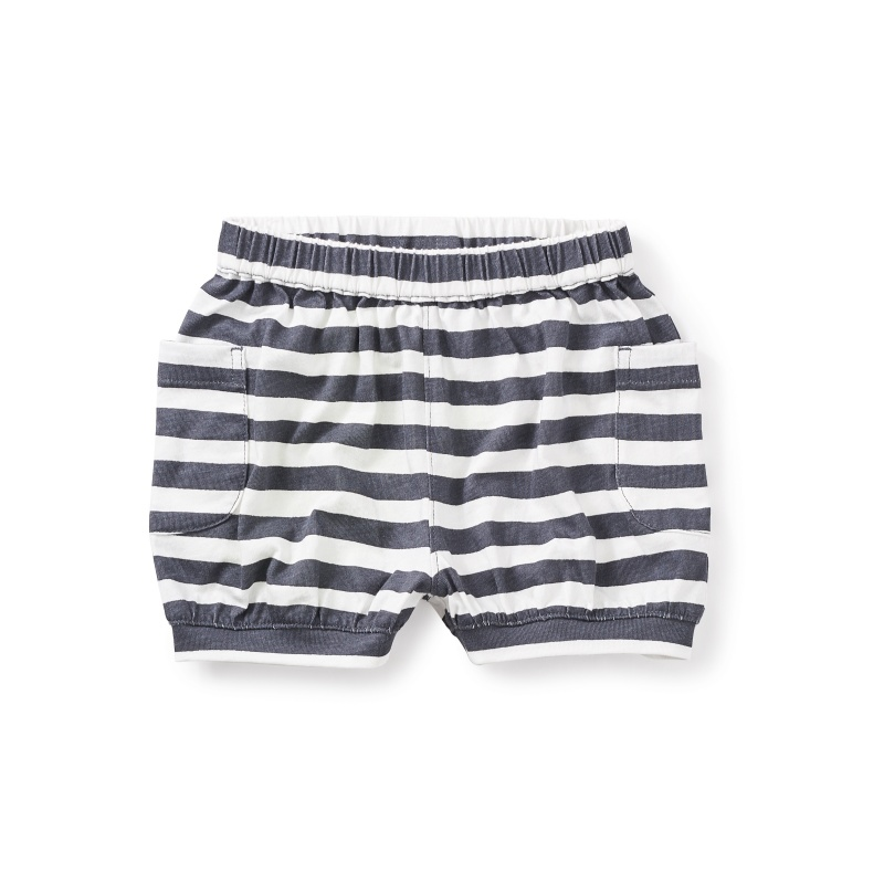 Anglesea Easy Pocket Shorts