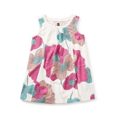 Illawarra Trapeze Baby Dress