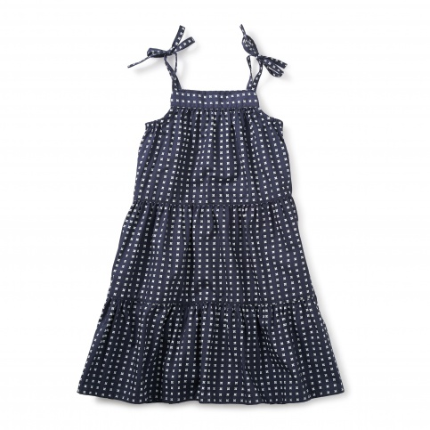 Bloomfield Tiered Sundress