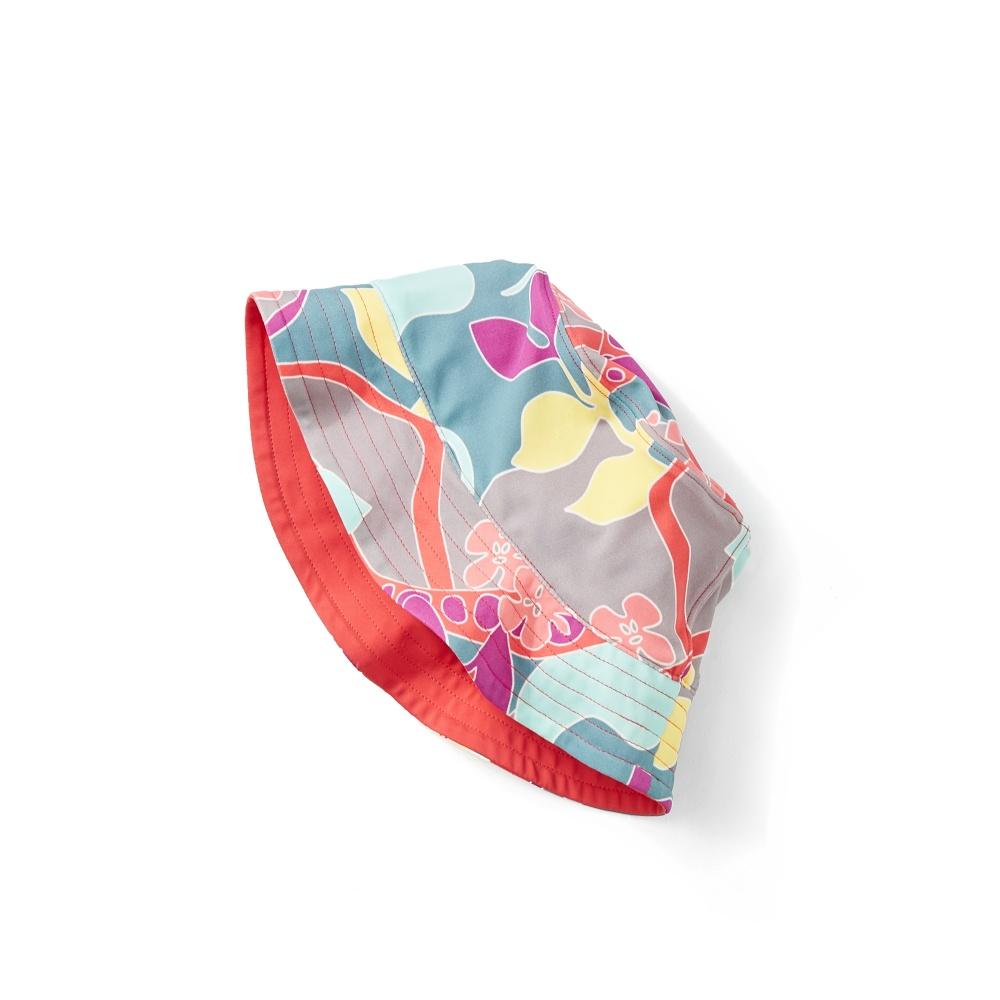 Callala Bay Reversible Swim Hat