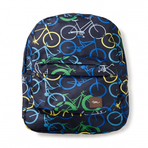 Flying Scot Backpack