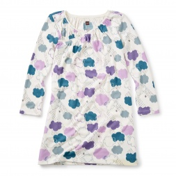 Cloudburst Nightgown