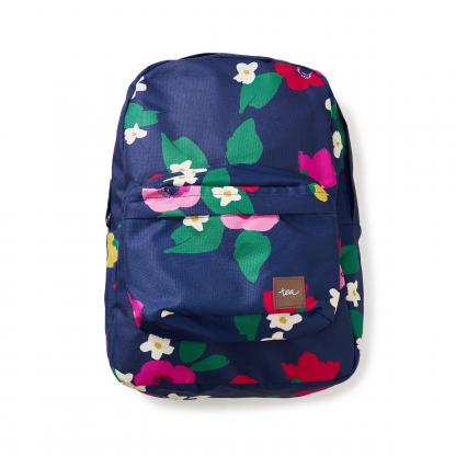 Scotland Garden Backpack