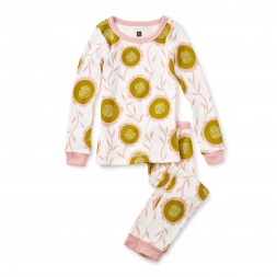 Bruadarach Pajamas