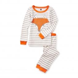 Tod Pajamas