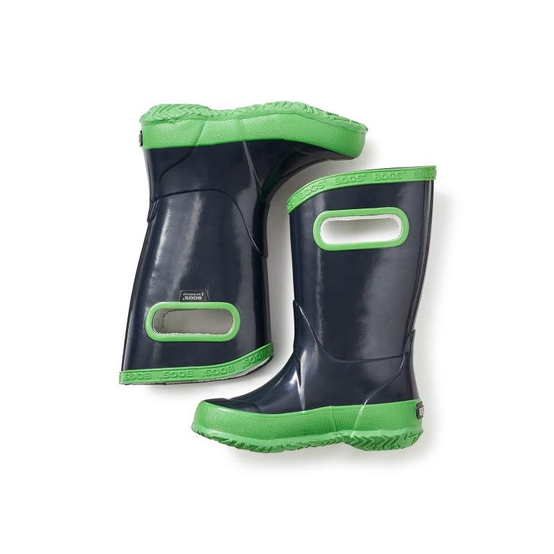 Bogs Rain Boot