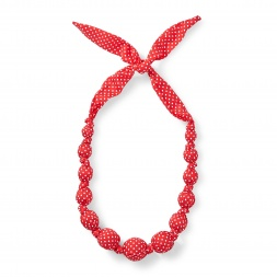 Peppercorn Kids Bubble Necklace