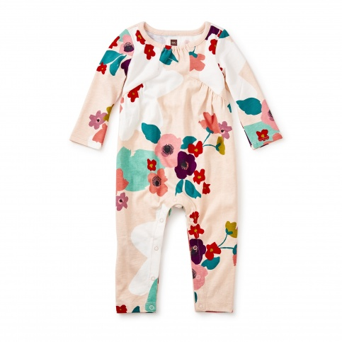 Tea Collection clothing for girls & boys - Great selection, best prices and fast, free shipping. Tea Collection is globally inspired children's clothes made to mix, match, layer and love.