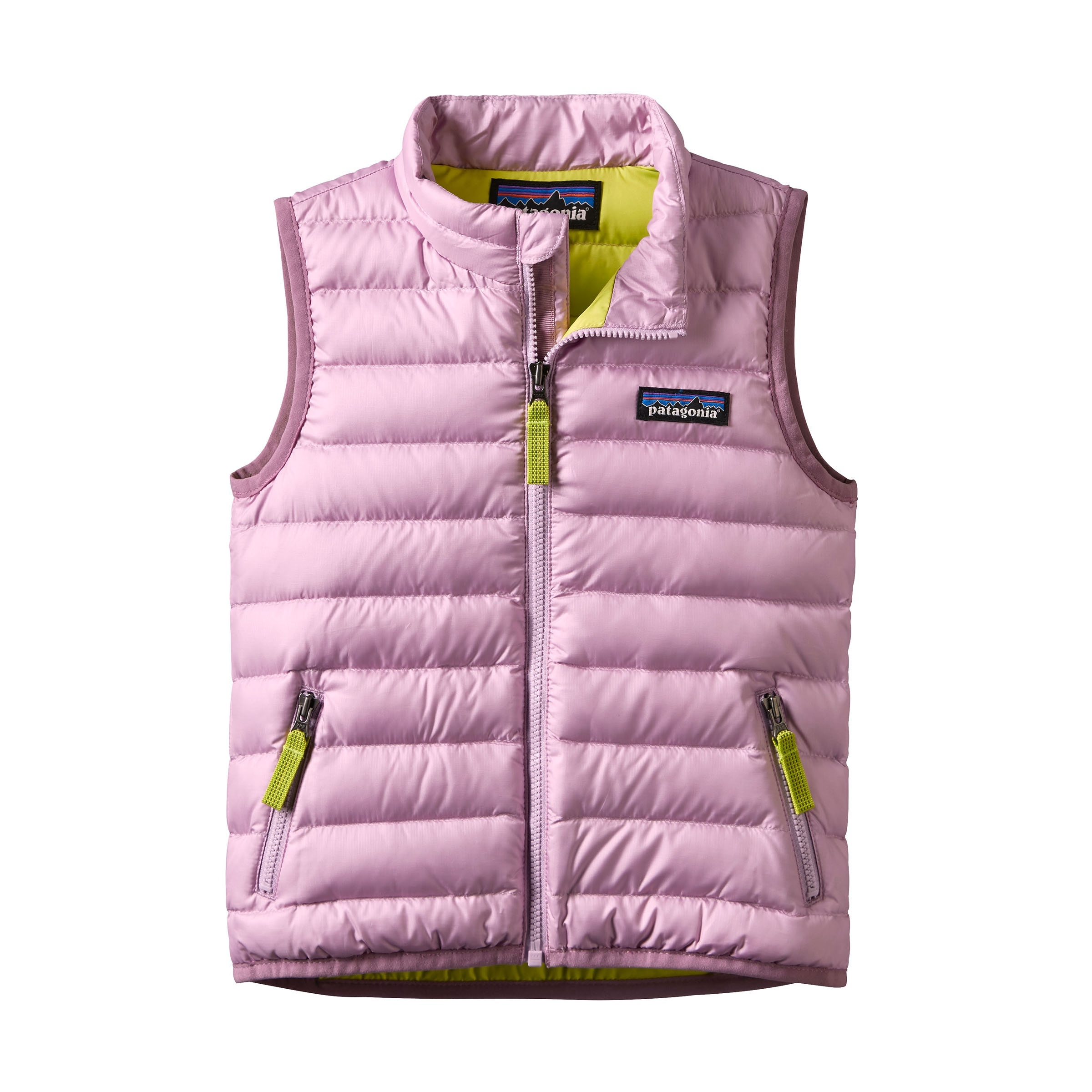 Sleeveless Sweater Vests. Clothing. Women. Womens Sweaters. Sleeveless Sweater Vests. Showing 48 of results that match your query. We focused on the bestselling products customers like you want most in categories like Baby, Clothing, Electronics and Health & Beauty. Marketplace items.