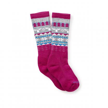 Smartwool Wintersport Sock