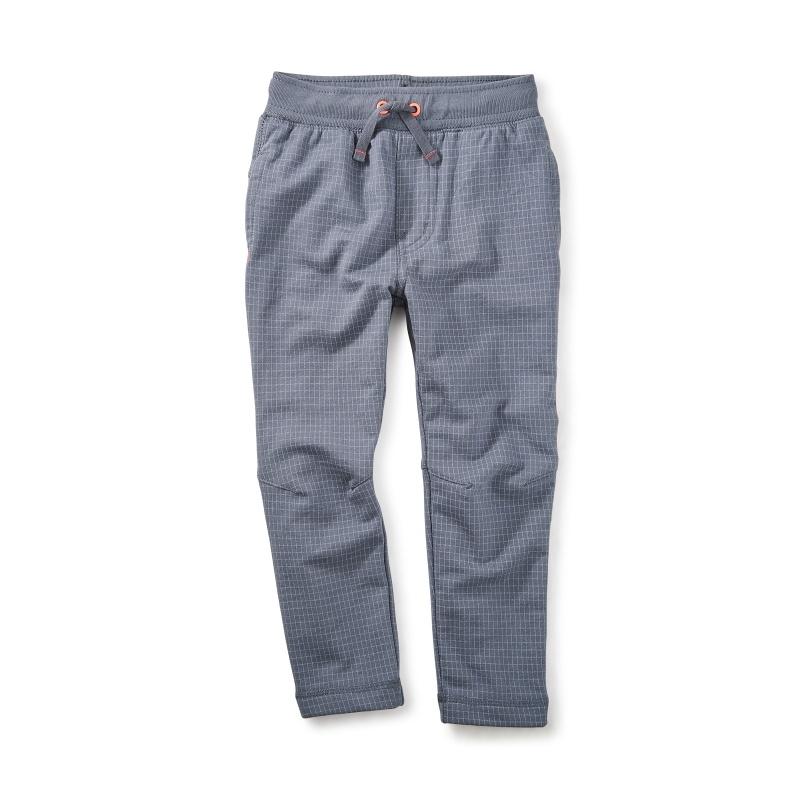 Heughan Trek Pants