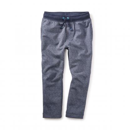 Harris Trek Pants