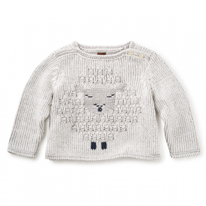 Uan Sweater