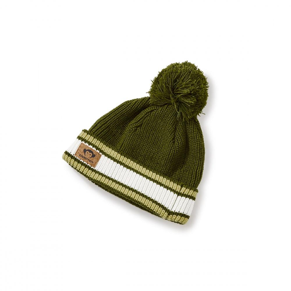 Tea Collection Appaman Jayden Hat