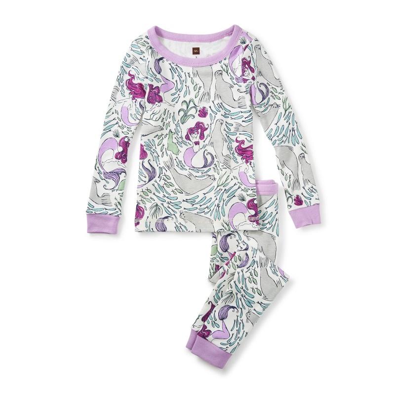 Morrough Pajamas