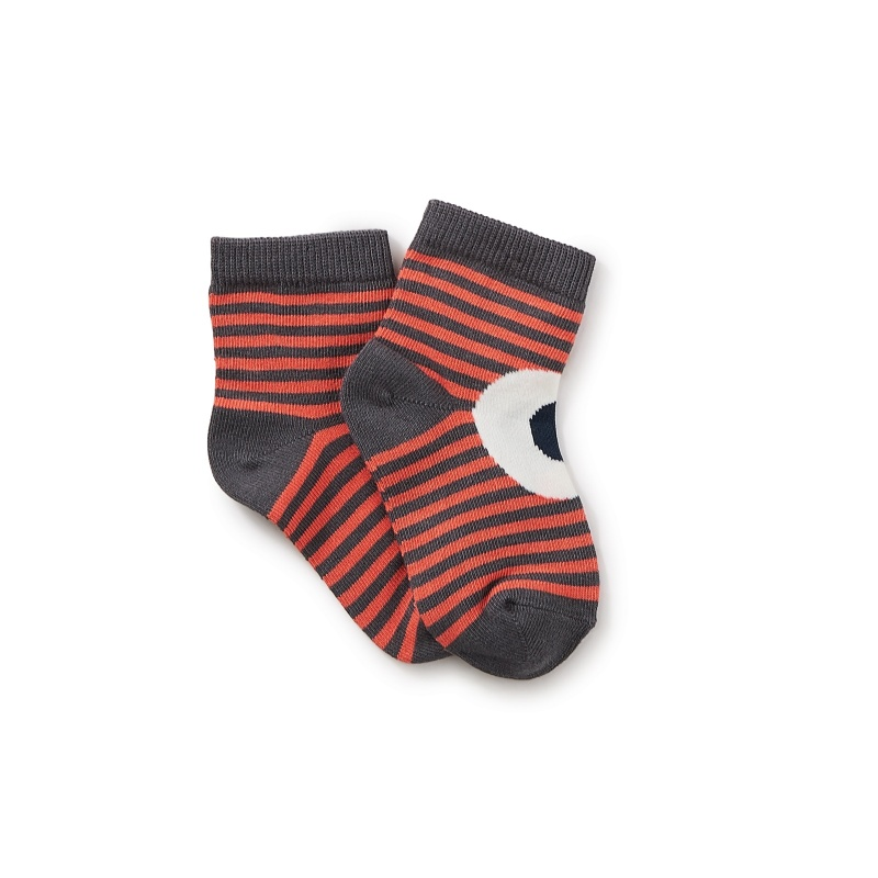 Eye See You Socks
