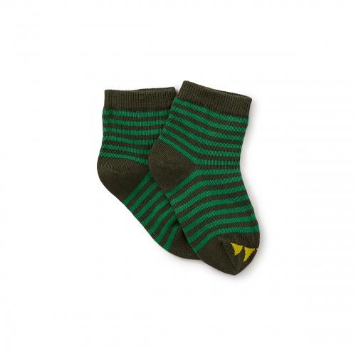 Spog Socks