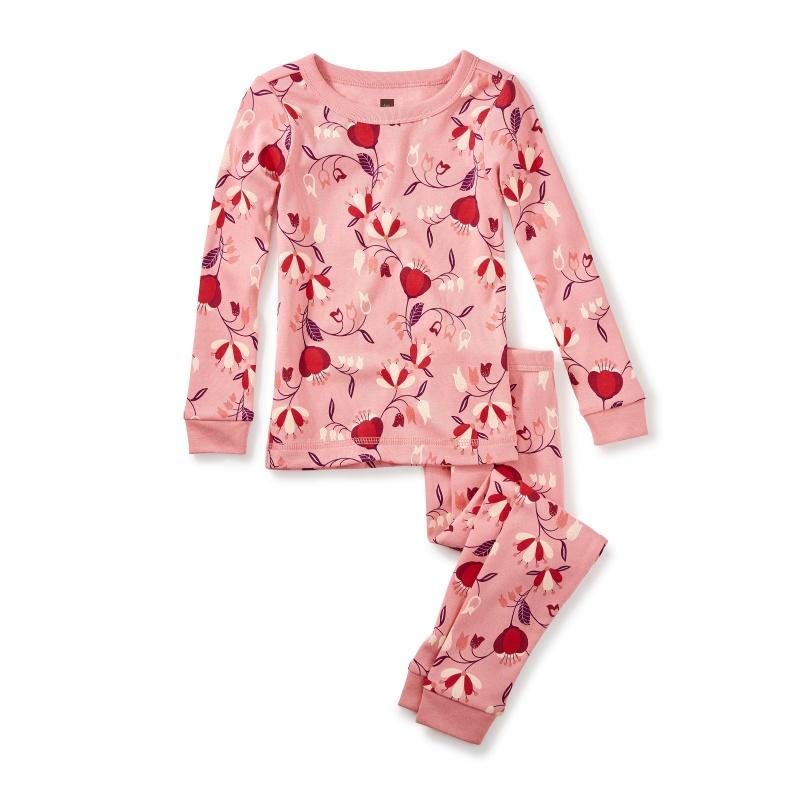 Caer Pajamas