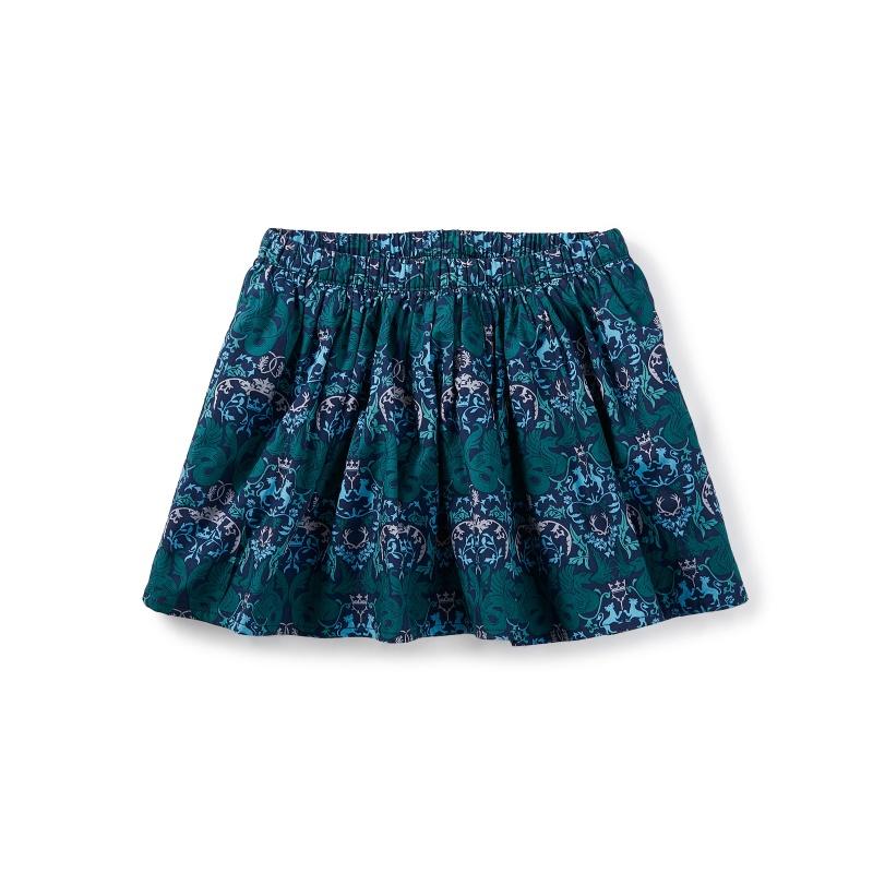 Cadha Twirl Skirt