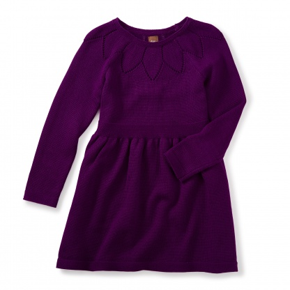 Muireall Sweater Dress