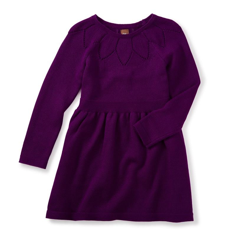 Muireall Sweater Dress