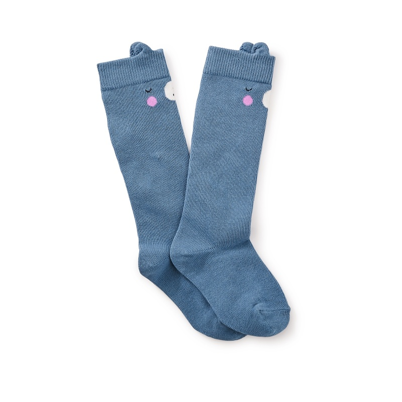 Bear With Me Socks