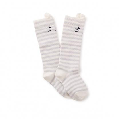 Bunny Bounce Socks