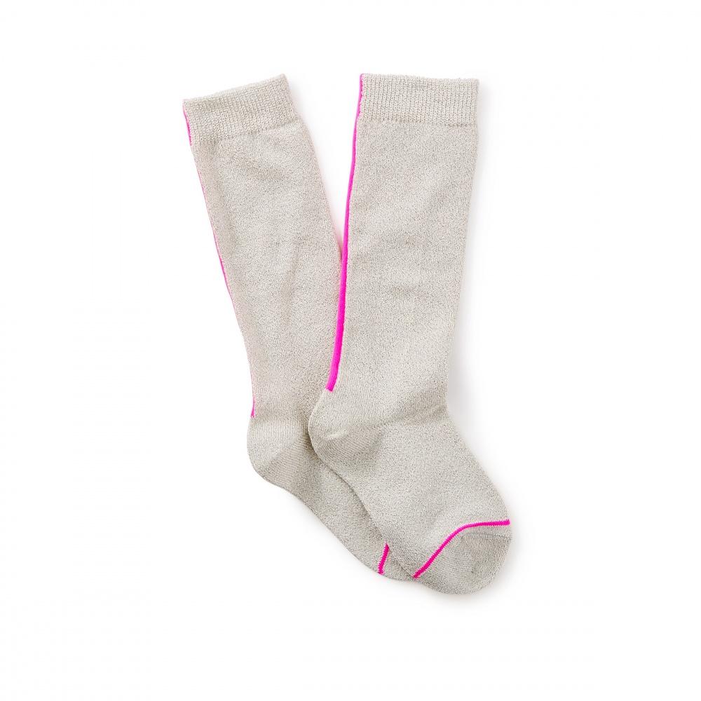 Solas Sparkle Socks