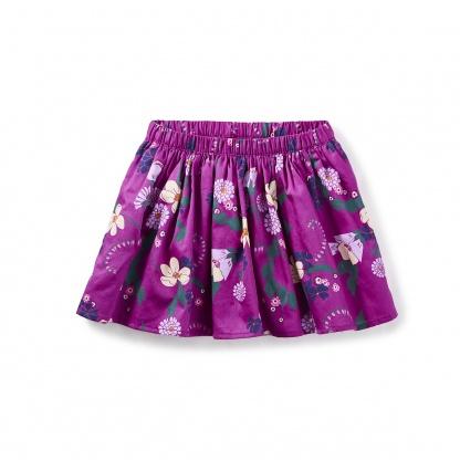 Lauriston Twirl Skirt