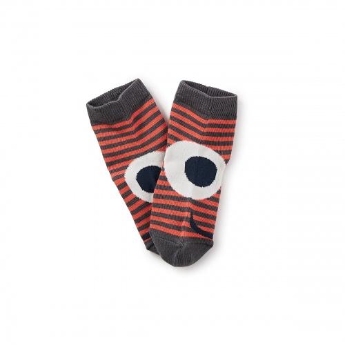 Eye See You Socks