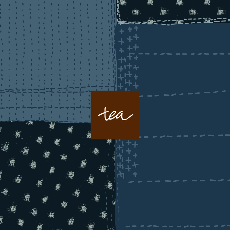 Gift Card | Tea Collection