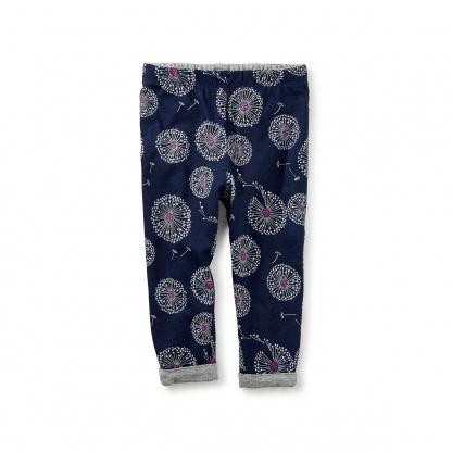 Wish Reversible Pants