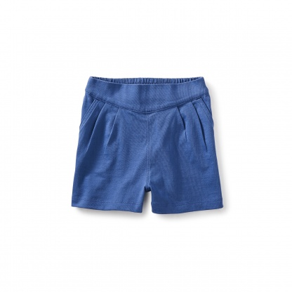 Marine Boat Deck Shorts