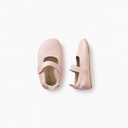 Old Soles Gabrielle Shoe