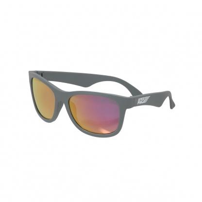 Babiators Aces Navigator Sunglasses