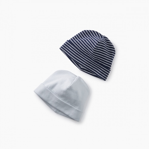 Two-Pack Hat
