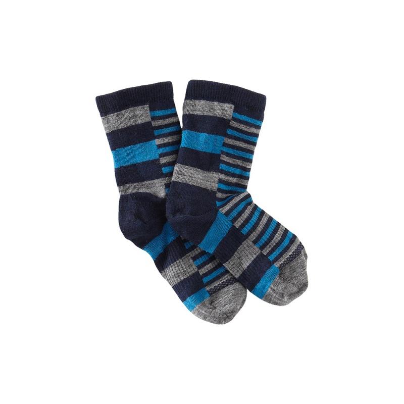 Smartwool Split Stripe Sock