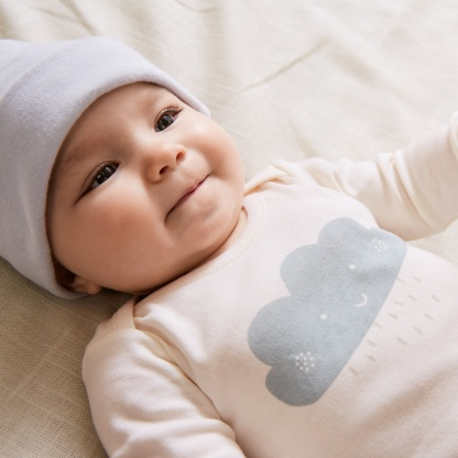 Children's Clothes for Kids, Baby & Newborn