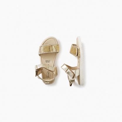 Old Soles Tish Sandal
