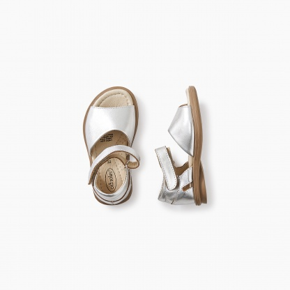 Old Soles Broadway Sandal
