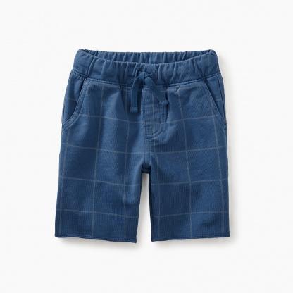 Cruiser Baby Shorts