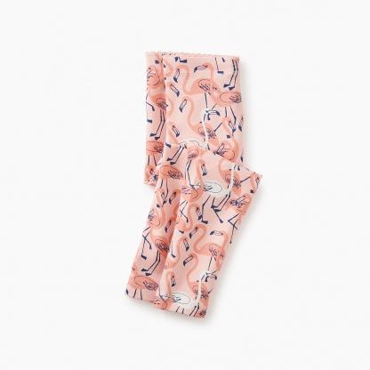 Flamingo Baby Leggings